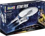 Modèle spatial U. S. S. Enterprise NCC-1701 Into Darkness