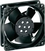Ventilateur axial EBM Papst 9244014264 230 V/AC 80 m³/h (L x l x h) 119 x 119 x 38 mm 1 pc(s)