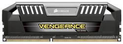 Kit de mémoire vive pour PC Corsair VENGEANCE® PRO CMY8GX3M2A1600C9 8 Go