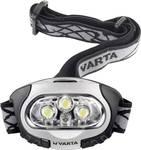 Lampe frontale LED VARTA X4