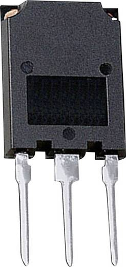 Transistor IGBT Infineon Technologies IRGPS60B120KDP TO-274AA Simple Standard 1200 V 1 pc(s)