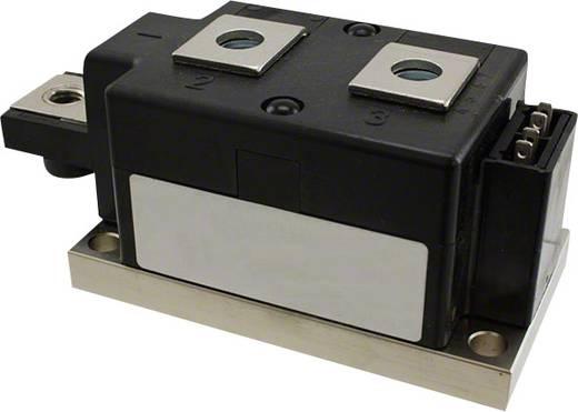 Thyristor - SCR - Module IXYS MCC255-16IO1 Y1-CU 1600 V 250 A 1 pc(s)