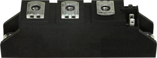 Thyristor - SCR - Module IXYS MCC56-12IO1B TO-240AA 1200 V 64 A 1 pc(s)