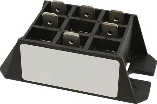 Thyristor - SCR - Module IXYS VHF28-16IO5 X118 1600 V 28 A 1 pc(s)