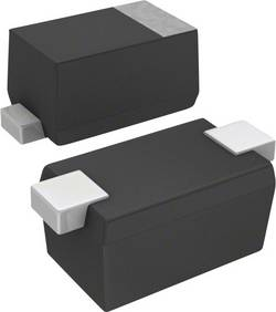 Diode de redressement Schottky Panasonic DB2731600L SSSMini2-F4-B 30 V Simple 1 pc(s)