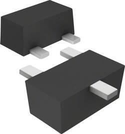 Diode Zener double Panasonic DZ3S062D0L SOT-490 Tension Zener: 6.2 V 1 pc(s)