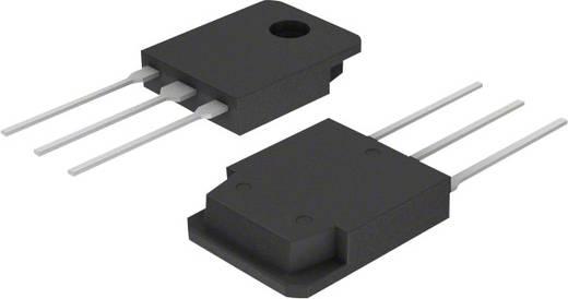Transistor IGBT STMicroelectronics STGY40NC60VD MAX247 Simple Standard 600 V 1 pc(s)