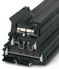Composant du bloc de jonction Conditionnement: 50 pc(s) Phoenix Contact UKK 5-R 3,3K/O-U 3026984