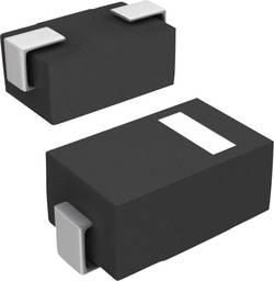 Diode de redressement Vishay GF1D-E3/67A DO-214BA 200 V 1 pc(s)