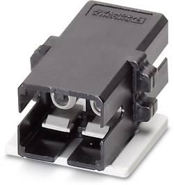 Connecteur fibre optique Phoenix Contact 1652978 couplage 1 pc(s)