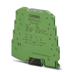 Amplificateur-séparateur Conditionnement: 1 pc(s) Phoenix Contact MINI MCR-SL-U-U-SP 2864697