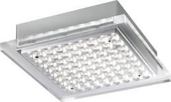 Plafonnier LED Paul Neuhaus 16.2 W chrome