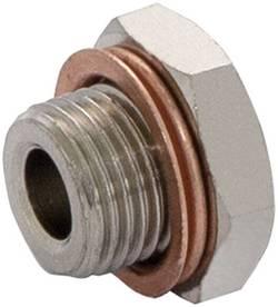 Dispositif d'obturation Norgren 160050028 1 pc(s)