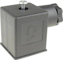 Fiche Precon A-11173-0101 250 V/AC (max) 1 pc(s)