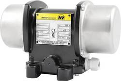 Vibrateur électrique Netter Vibration NEG 2570 230/400 V 1500 tr/min 766 N 0,085 kW 0,21 A 1 pc(s)