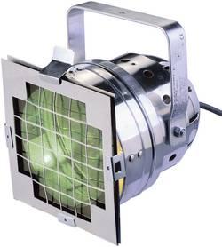 Projecteur PAR halogène Eurolite PAR-56 Gehäuse Kurz