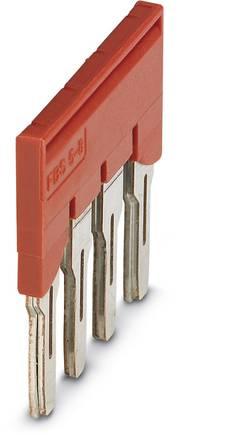 Pont enfichable Conditionnement: 10 pc(s) Phoenix Contact FBS 4-8 3030307