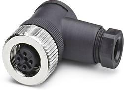 Connecteur pour capteurs/actionneurs Conditionnement: 1 pc(s) Phoenix Contact SACC-FR-4CON-PG 7-M SCO 1543058
