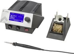 Station de soudage numérique Ersa i-CON 2 - i-Tool 120 W +150 à +450 °C