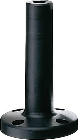 Pied pour colonnes de signalisation Werma Signaltechnik 975.840.10 1 pc(s)