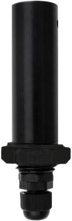 Adaptateur de tube pour colonnes de signalisation ComPro CO ST STAND PM 1 pc(s)