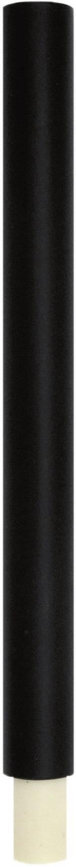 Pied pour colonnes de signalisation ComPro CO ST TUBE 250 1 pc(s)