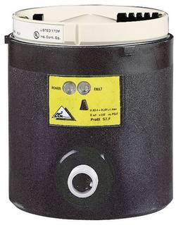 Elément de raccordement pour colonnes de signalisation Schneider Electric XVBC21 0060026 1 pc(s)