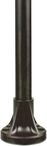 Pied pour colonnes de signalisation Schneider Electric XVBZ04A 2182928 1 pc(s)