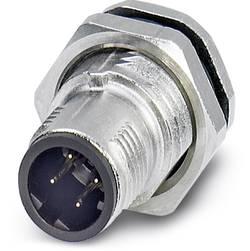 Connecteur encastrable pour système de bus Conditionnement: 20 pc(s) Phoenix Contact SACC-DSI-MSD-4CON-L180/SCO SH 15530