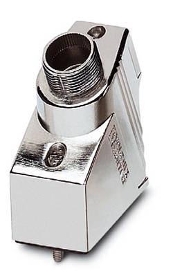 Capot passe-câble Phoenix Contact VC-MEMV-T3-Z 1853340 5 pc(s)