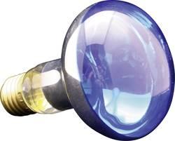 Ampoule à incandescence E14 25 W bleu réflecteur 1 pc(s)