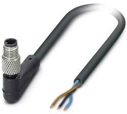 Câble pour capteurs/actionneurs Phoenix Contact SAC-3P-M5MR/ 1,5-PUR 1530346 Conditionnement: 1 pc(s)