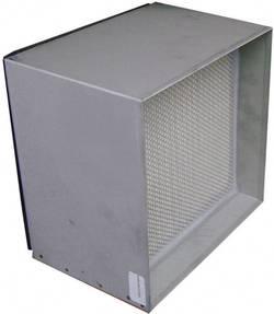 Filtre combiné Ersa 3CA09-1001 1 pc(s)