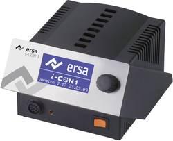 Unité d'alimentation pour station de soudage numérique Ersa i-CON 1 80 W +150 à +450 °C