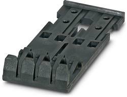 Dispositif anti-traction Conditionnement: 50 pc(s) Phoenix Contact PZ/4 3040643