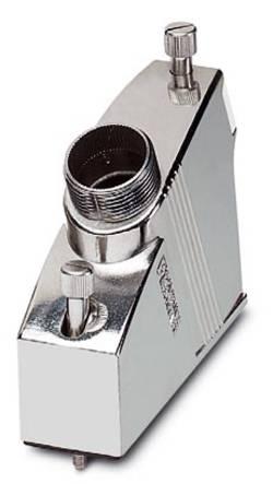 Capot passe-câble Phoenix Contact VC-MEMV-T2-R 1855144 5 pc(s)