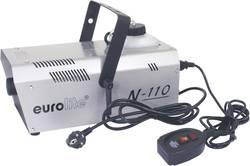 Machine à brouillard Eurolite N-110 140 m³/min 1,5 l