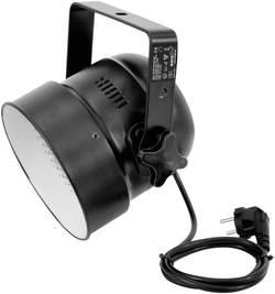 Projecteur PAR LED Eurolite LED PAR-56 Kurz 15 W multicolore