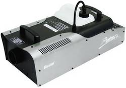 Machine à brouillard Antari Z-1500II 570 m³/min 6 l