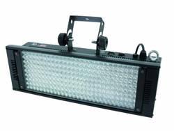 Projecteur UV Eurolite FLD-252 UV LED 30 W
