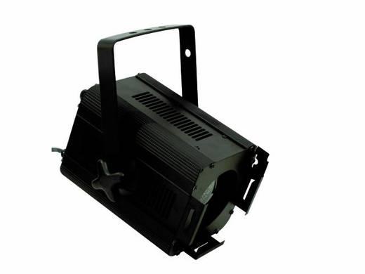 projecteur de th tre eurolite 300 500 antihalo 500 w. Black Bedroom Furniture Sets. Home Design Ideas