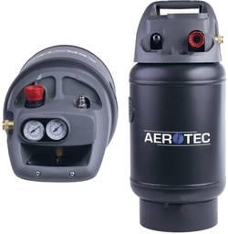 Réservoir pneumatique 14 l Aerotec Tanky