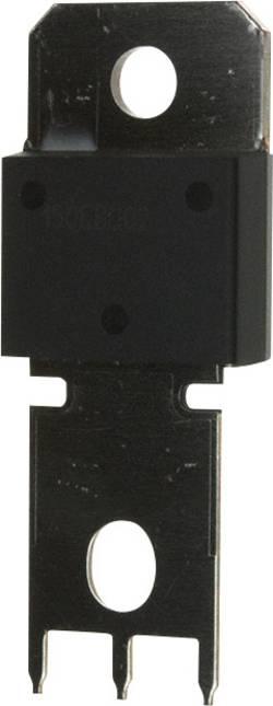 Vishay Diode de redressement Schottky VS-100BGQ100 PowIRtab™ 100 V Simple
