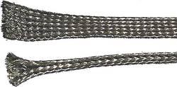 Chaussette de blindage en cuivre LappKabel CU 410 61721380