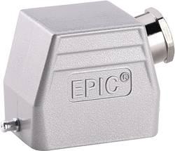 Capot passe-câble PG13 LappKabel 10012000 EPIC® H-B 6 10 pc(s)