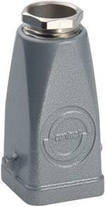 Capot passe-câble M20 LappKabel 19426500 EPIC® H-A 3 1 paquet(s)