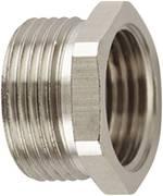 Adaptateur fileté HellermannTyton CNV-M16-M20 166-50906 métal M16 1 pc(s)