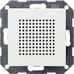 Haut-parleur pour radio encastrée Gira 228203
