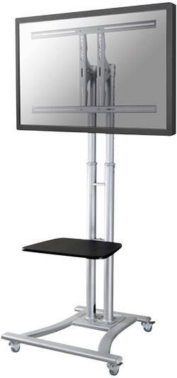 "Chariot TV NewStar PLASMA-M1800E 68,6 cm (27"") - 177,8 cm (70"") inclinable argent"