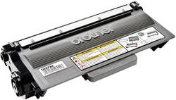 Toner d'origine Brother TN-3330 noir